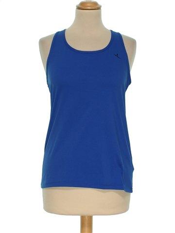 Vêtement de sport femme DOMYOS 40 (M - T2) été #1189868_1