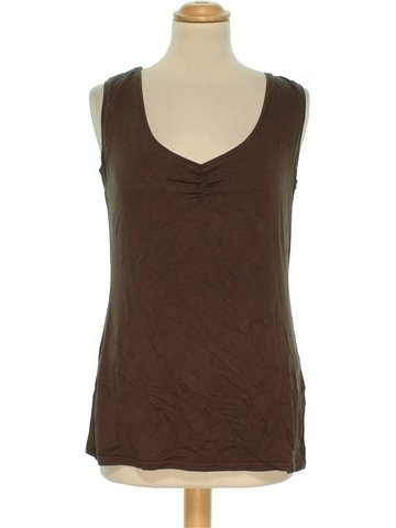 Camiseta sin mangas mujer JACQUELINE RIU L verano #1189914_1
