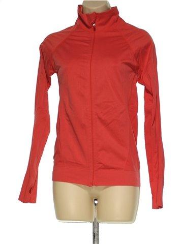 Vêtement de sport femme CRIVIT SPORTS S hiver #1191112_1