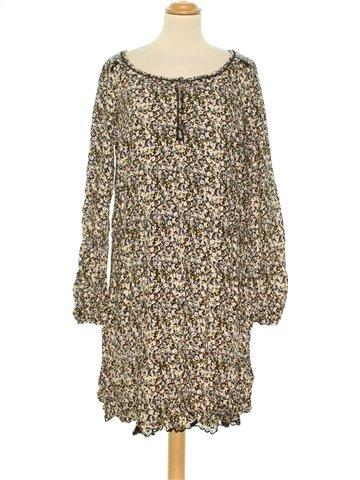 Robe femme DDP L hiver #1191547_1