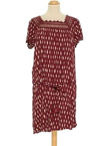 Robe femme ETAM 32 (XS) été #1192788_1