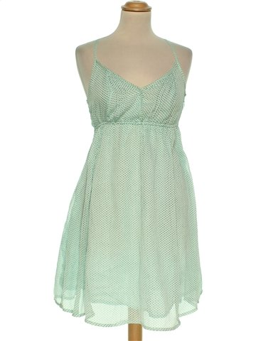 Vestido mujer ONLY XS verano #1192875_1