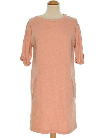 Robe femme BERSHKA S été #1193684_1