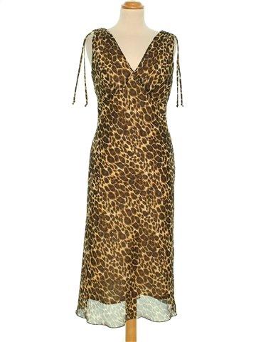 Robe femme ALAIN MANOUKIAN 38 (M - T1) été #1193774_1