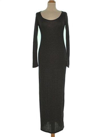 Robe femme NAF NAF XS hiver #1194829_1