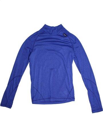 Ropa deportiva niño WED ZE azul 14 años invierno  1194858 1 229705982876d