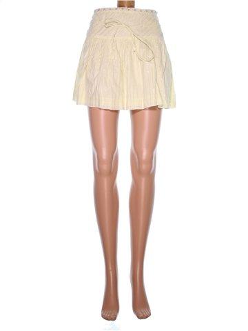 Falda mujer ROXY S verano #1194904_1
