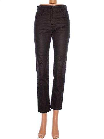 Pantalon femme CAROLL 36 (S - T1) hiver #1194926_1