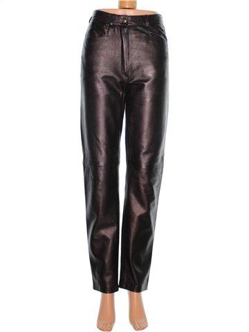 Pantalón mujer GIORGIO 38 (M - T1) invierno #1195018_1