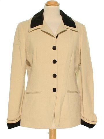 Veste de tailleur, Blazer femme 1.2.3 40 (M - T2) hiver #1195148_1