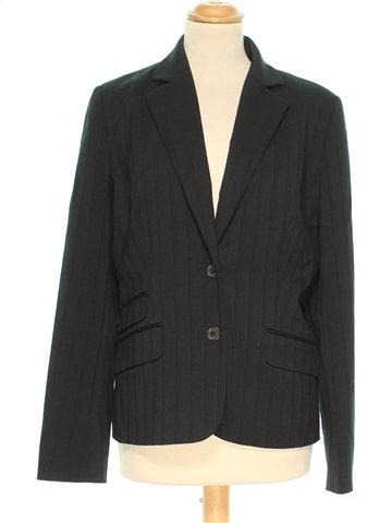 Veste de tailleur, Blazer femme NAF NAF 40 (M - T2) hiver #1195338_1