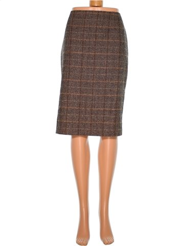 Jupe femme BETTY BARCLAY 40 (M - T2) hiver #1195395_1