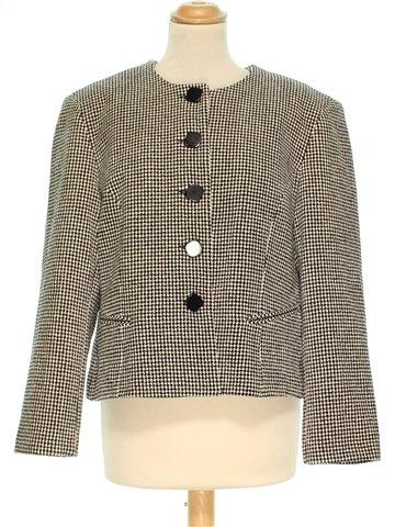 Veste de tailleur, Blazer femme 1 2 3 44 (L - T3) hiver #1195406_1