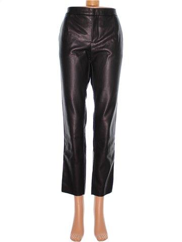 Pantalon femme KIABI 38 (M - T1) hiver #1196372_1