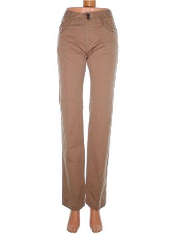 Pantalon femme U COLLECTION 36 (S - T1) hiver #1196402_1