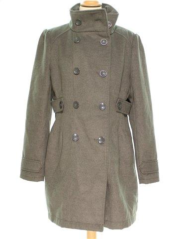 Manteau femme PIMKIE 40 (M - T2) hiver #1196457_1