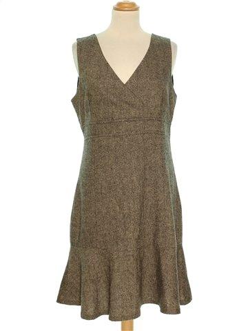 Robe femme MIM 40 (M - T2) hiver #1196854_1
