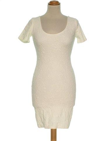 Vestido mujer FOREVER 21 S verano #1196988_1