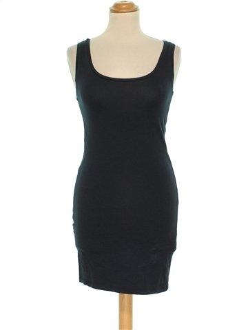 Vestido mujer VILA XS verano #1197619_1
