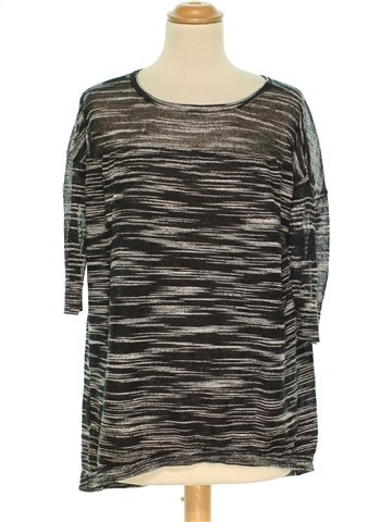 Top manches longues femme TOM TAILOR M hiver #1197880_1