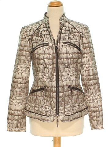 Jacket mujer BONITA 36 (S - T1) invierno #1197925_1