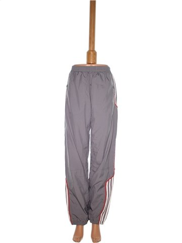 Vêtement de sport femme ADIDAS S hiver #1198427_1