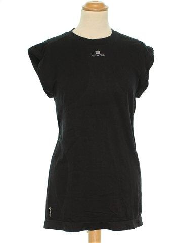 Vêtement de sport femme DOMYOS XXL été #1198516_1