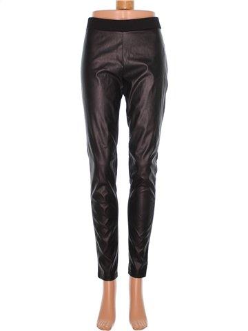 Pantalon femme BLUE MOTION M hiver #1199035_1