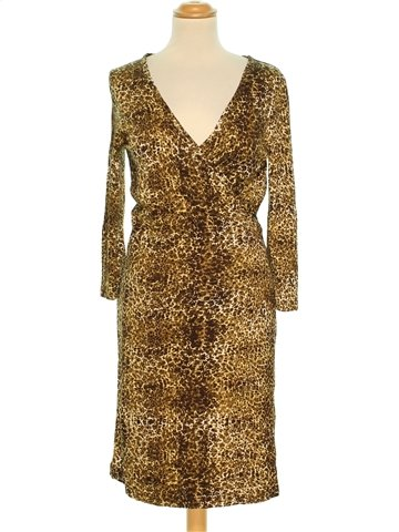 Vestido mujer RAINBOW 38 (M - T1) invierno #1199547_1