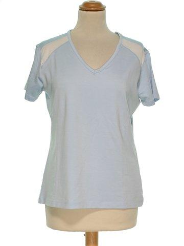 Vêtement de sport femme CRANE M été #1200838_1