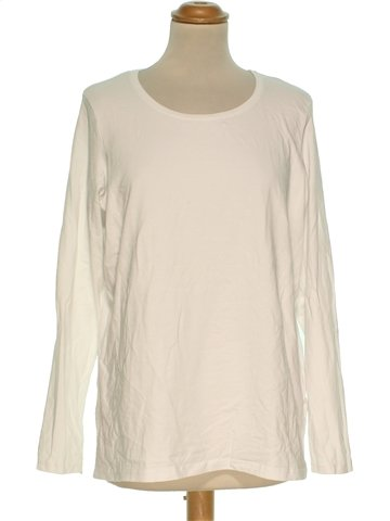 Top manches longues femme JANINA 46 (XL - T3) hiver #1201142_1