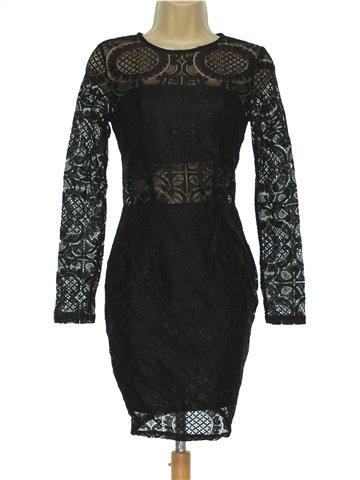 Robe de soirée femme MISSGUIDED 34 (S - T1) hiver #1201477_1