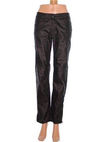 Pantalon femme BEST CONNECTIONS 38 (M - T1) hiver #1202044_1