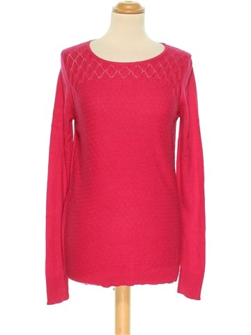 Pull, Sweat femme OASIS S hiver #1203061_1