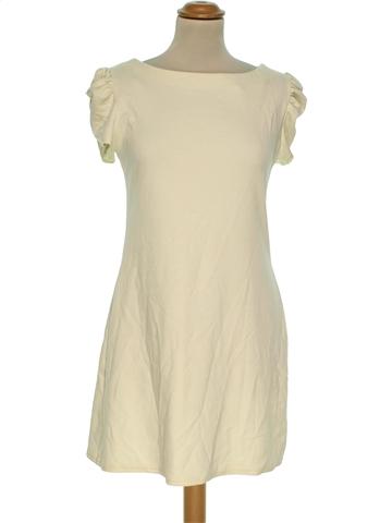 Robe femme DOROTHY PERKINS 38 (M - T1) été #1203737_1