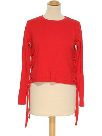 Jersey mujer NEW LOOK S invierno #1203758_1