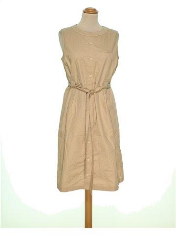 Robe femme GAP 40 (M - T2) été #1203898_1