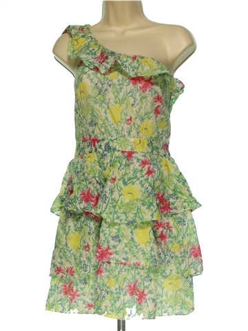 Robe femme WAREHOUSE 36 (S - T1) été #1204248_1