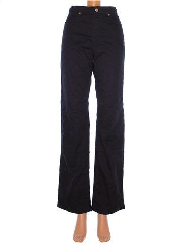 Pantalón mujer CAROLL 38 (M - T1) invierno #1205814_1