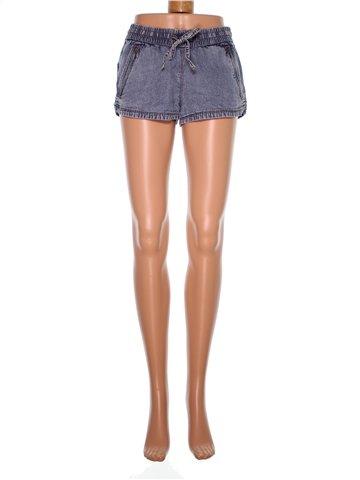 Short mujer JENNYFER XS verano #1206056_1