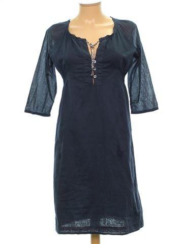 Robe femme MARC O'POLO 34 (S - T1) été #1206397_1