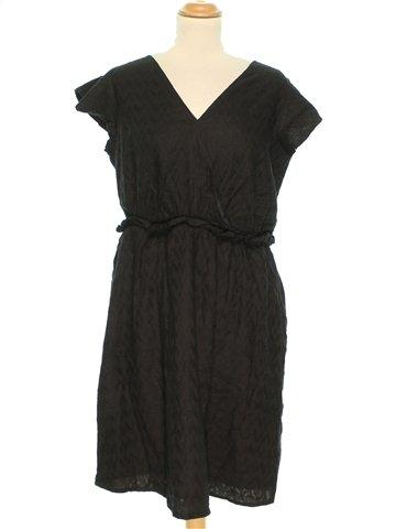 Robe femme KIABI 40 (M - T2) été #1206911_1