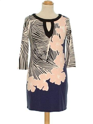 Robe de soirée femme PRINCIPLES 36 (S - T1) hiver #1207110_1