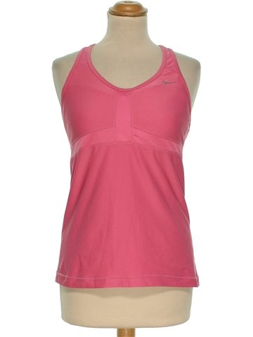 Vêtement de sport femme NIKE L été #1207301_1