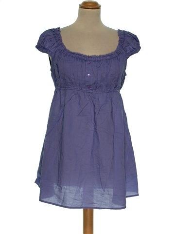 Blusa mujer BENETTON L verano #1207627_1