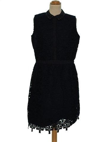 Robe femme EKSEPT M hiver #1208239_1