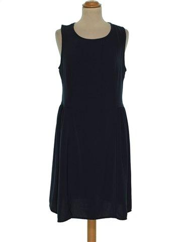 Vestido mujer VERO MODA 38 (M - T1) verano #1208330_1