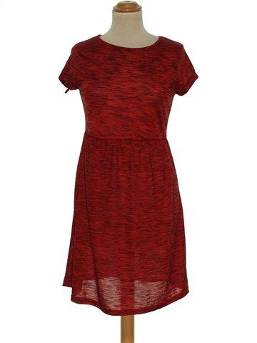 Robe femme MIM S été #1208557_1