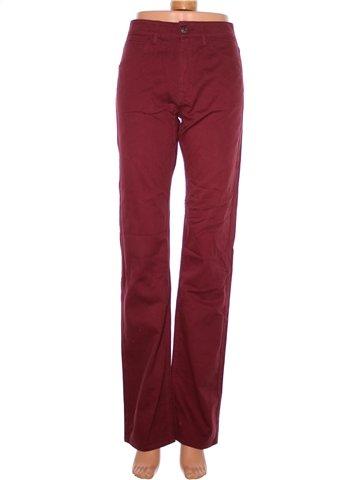 Pantalón mujer OBER 38 (M - T1) verano #1208856_1