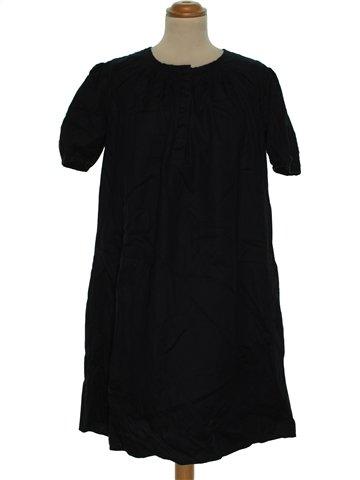 Robe femme GAP 40 (M - T2) été #1209674_1